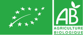 Logos verts europe ab